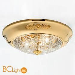 Потолочный светильник Possoni 1898/PLP-C -006