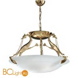 Подвесной светильник Possoni Novecento 1752/S50 -006