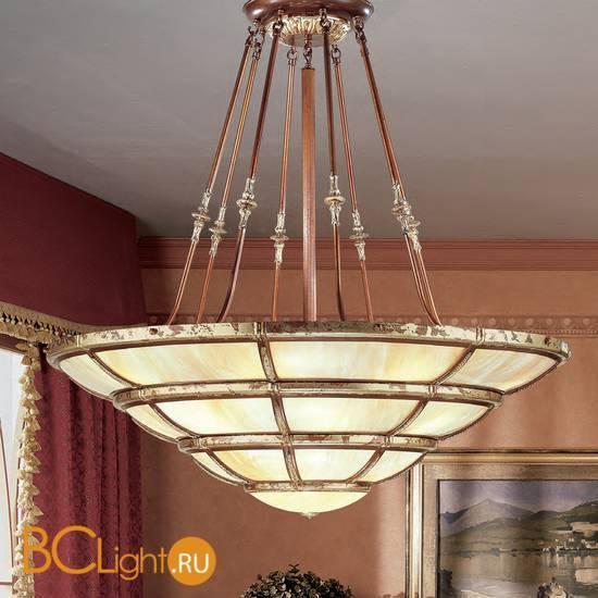Подвесной светильник Possoni 1898/22 -034