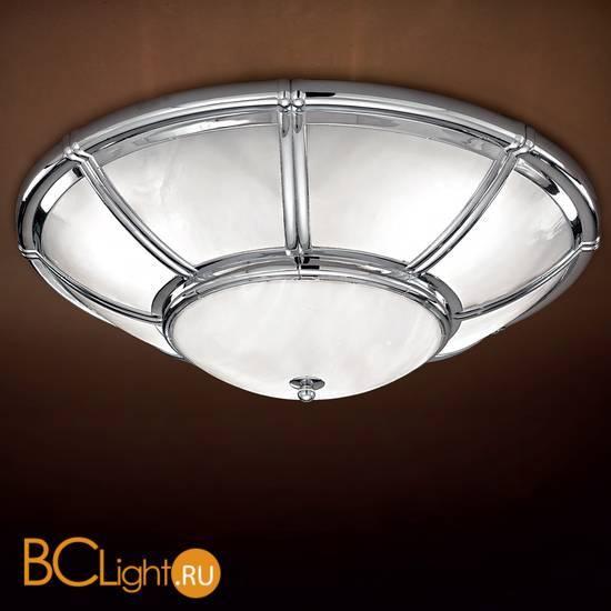 Потолочный светильник Possoni 1998/6PL-035