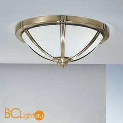 Потолочный светильник Possoni 2993/PL -008
