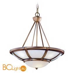 Подвесной светильник Possoni Grandhotel 2998/6 -003