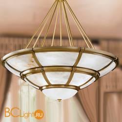 Подвесной светильник Possoni Grandhotel 1998/14 -008