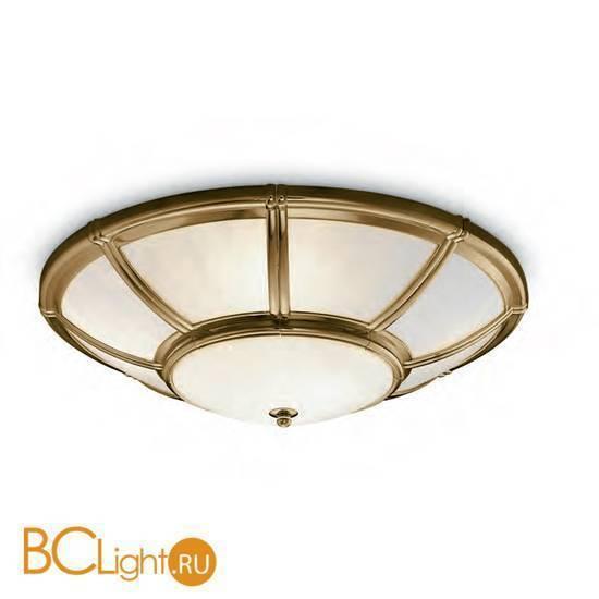 Потолочный светильник Possoni 2998/6-PL -003