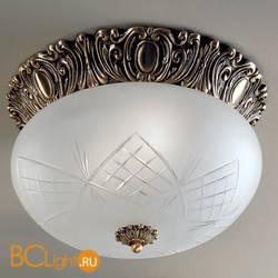 Потолочный светильник Possoni Novecento 200/35 -008