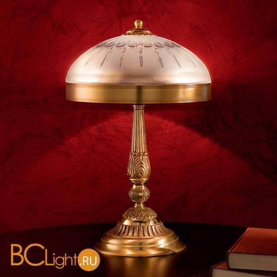 Настольная лампа Possoni 237/L2 -002