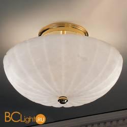 Потолочный светильник Possoni Alabastro 2909/PLP -006