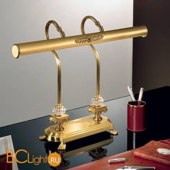 Настольная лампа Possoni Novecento 3009/L -033