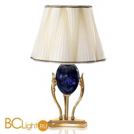Настольная лампа Possoni 7007/L -006