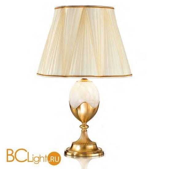 Настольная лампа Possoni 7008/L -033