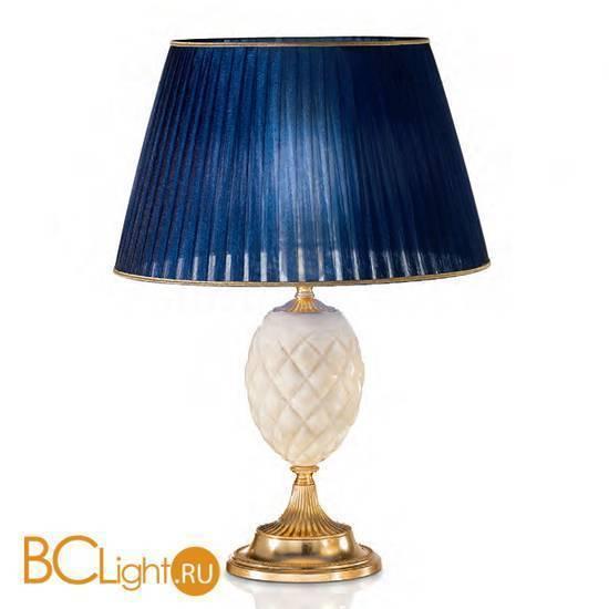 Настольная лампа Possoni 7004/L -033