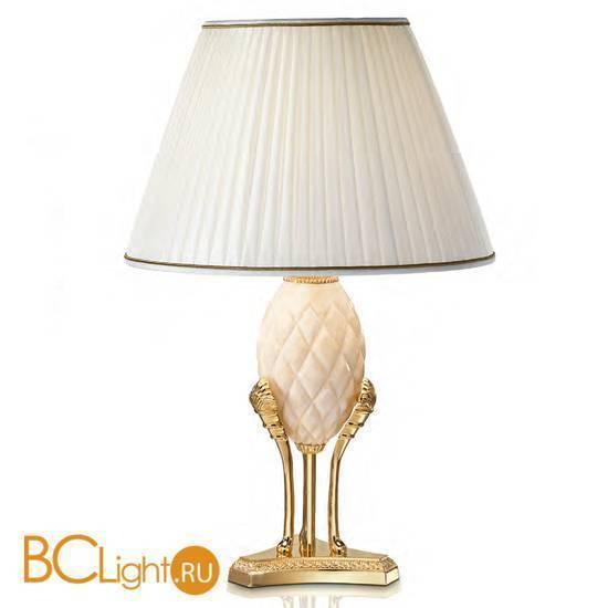 Настольная лампа Possoni 7005/L -006