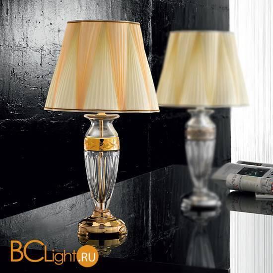 Настольная лампа Possoni 7009/L -006