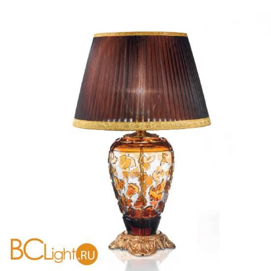 Настольная лампа Possoni 7011/L -002