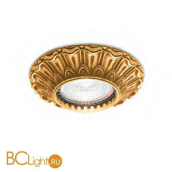 Встраиваемый светильник Possoni Novecento DL7801 -002