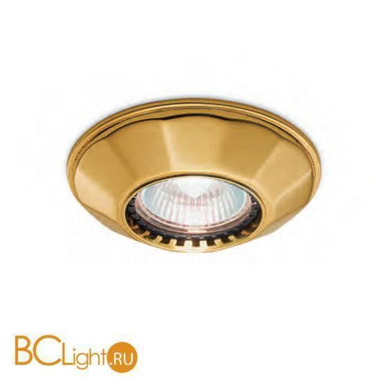 Встраиваемый светильник Possoni Novecento DL7800 -006