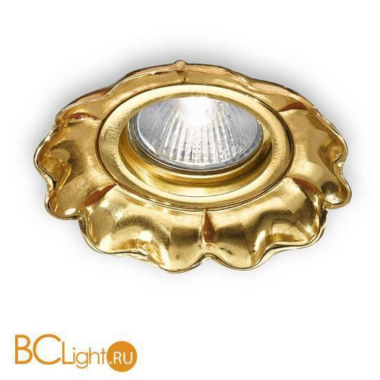 Спот (точечный светильник) Possoni DL7809 -002