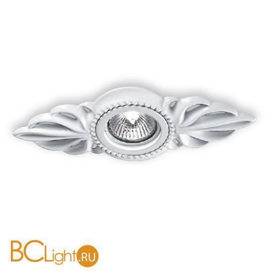 Встраиваемый спот (точечный светильник) Possoni DL7811 -022