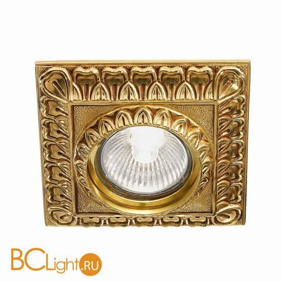 Спот (точечный светильник) Possoni DL7815 -002