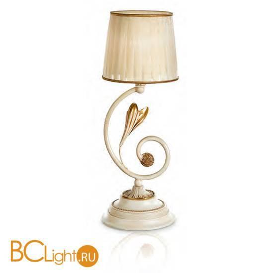 Настольная лампа Possoni 1038/L -091