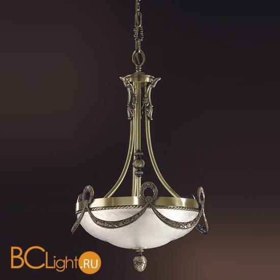 Подвесной светильник Possoni Novecento 1741/3 -008