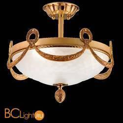Потолочный светильник Possoni 1741/3SF -002