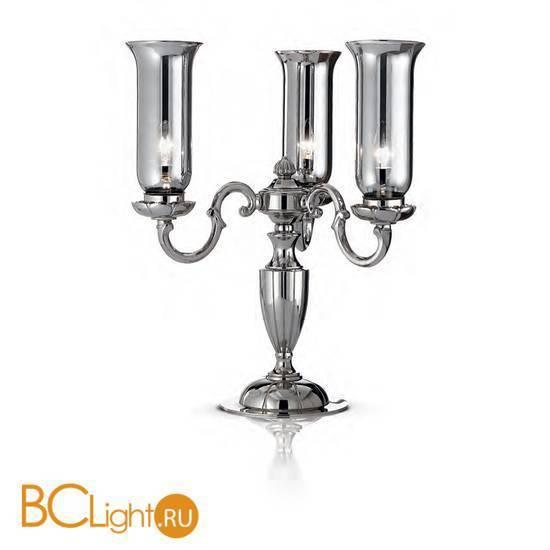 Настольная лампа Possoni 180/L3 -082
