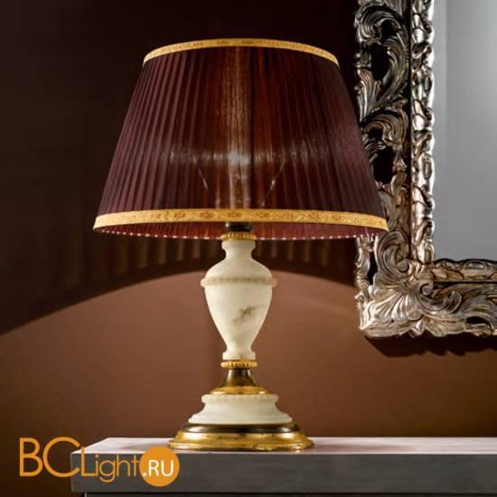 Настольная лампа Possoni 2268/L -034