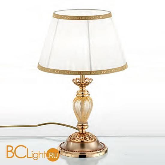 Настольная лампа Possoni 227/LP -002