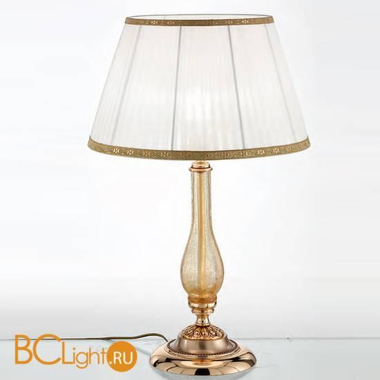Настольная лампа Possoni 227/LG -002