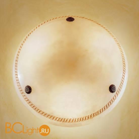 Потолочный светильник Possoni Alabastro 2500/PL-60 -003