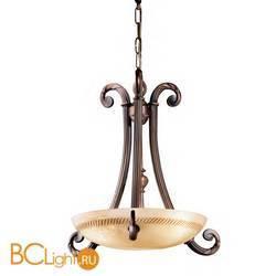 Подвесной светильник Possoni Alabastro 2500/3 -003