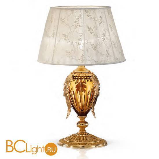 Настольная лампа Possoni 265/LP -094