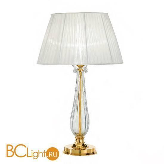 Настольная лампа Possoni 269/LP -006