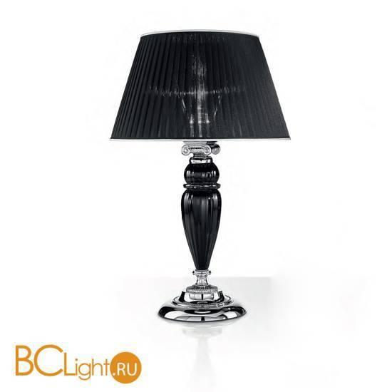 Настольная лампа Possoni 27377/LG -035