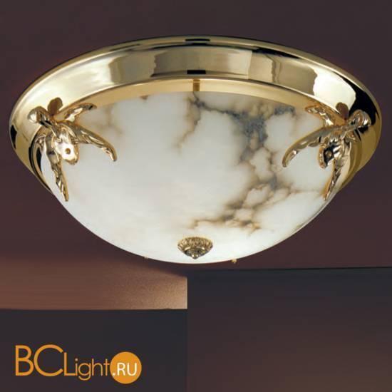 Потолочный светильник Possoni Alabastro 2959/PL -006