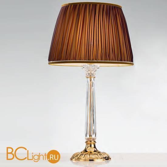 Настольная лампа Possoni 37089/LG -006