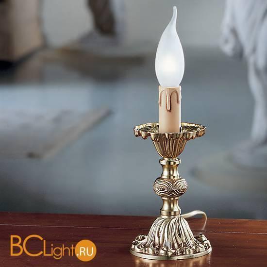 Настольная лампа Possoni 504/L -008