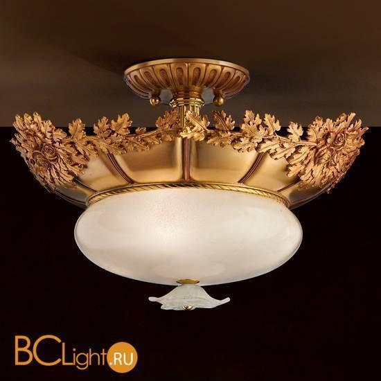 Потолочный светильник Possoni 701/4SF -002