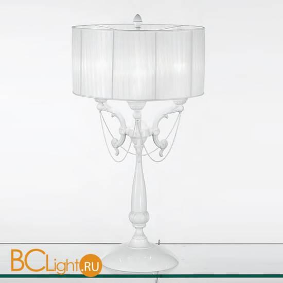 Настольная лампа Possoni 859/L3 -022