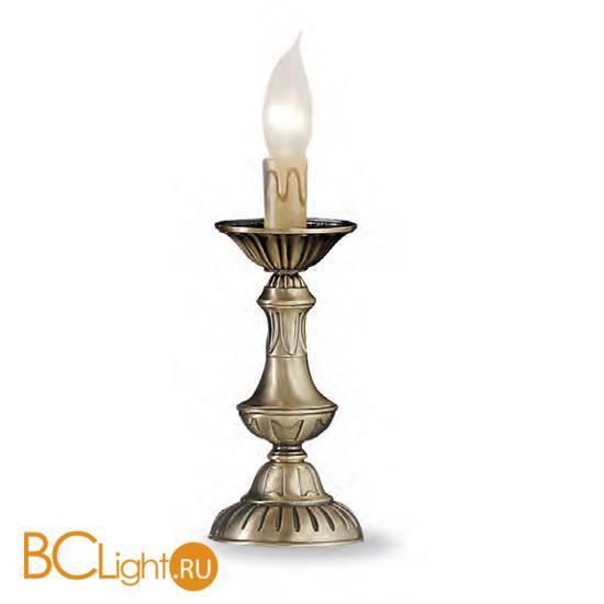 Настольная лампа Possoni Novecento 075/L -008