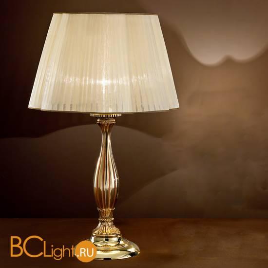 Настольная лампа Possoni 093/LG -002
