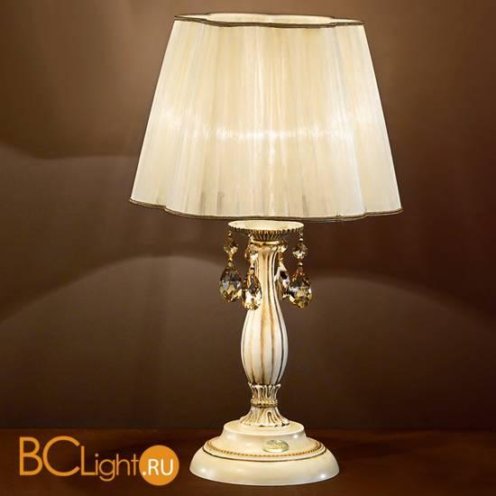 Настольная лампа Possoni 093/LP-SW/GS -091