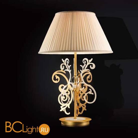 Настольная лампа Prearo Desiree 2182/L