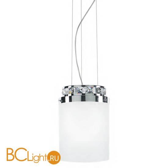 Подвесной светильник Prearo DIAMOND 2094/20/S/CR