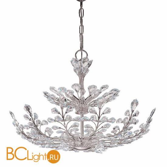 Подвесной светильник Prearo Duchessa DUCHESSA/CR
