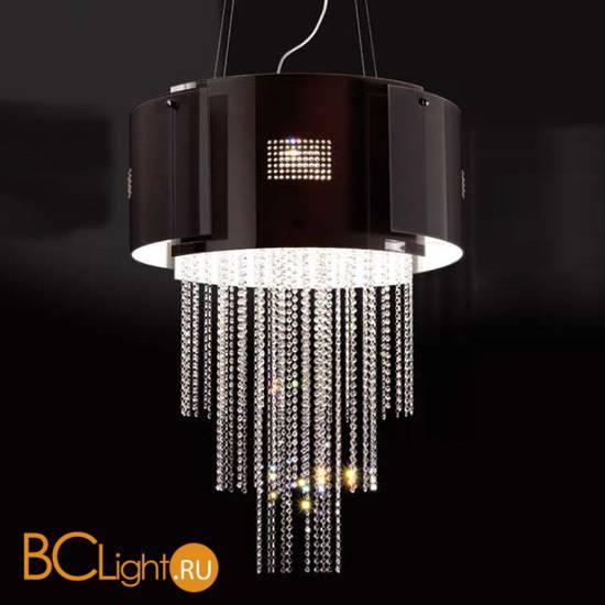 Подвесной светильник Prearo Glitter 2223/60/S/M