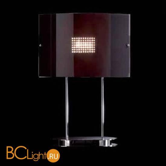 Настольная лампа Prearo Glitter 2223/L