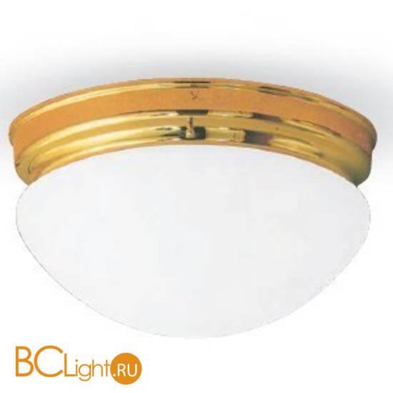 Потолочный светильник Prearo Harmony 1531/25/PL/OL
