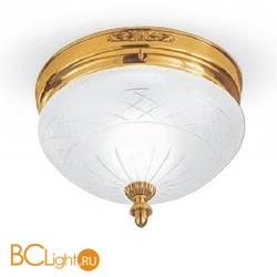 Потолочный светильник Prearo Harmony 1443/31/PL/OL